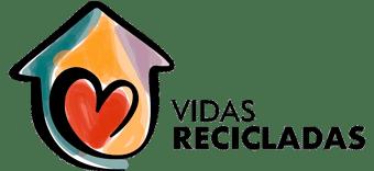 ONG Vidas Recicladas
